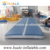 Professional inflatable gym mats Gymnastic track Australia yoga mattress