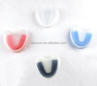 Adult Mouthguard Mouth Guard Oral Teeth Protect For Boxing Sports MMA Football Basketball Karate Muay Thai Safety