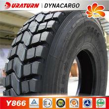 China Tire Dealers In USA Looking For Best Brand Truck Tire 295/75R22.5