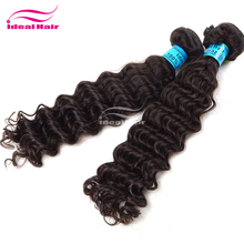 Wholesale hight grade raw virgin black star micro braid weft hair, unprocessed large stock grade 12a virgin hair
