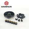 /product-detail/gy6-50-motorcycle-engine-parts-of-variator-kit-508828400.html