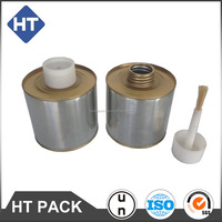 glue can manufacturers