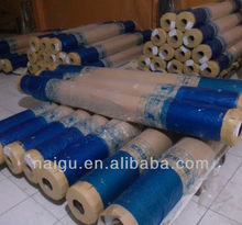 Excellent good quality hot indian blue films