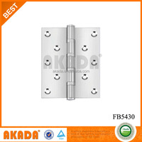 Bathroom Glass Metal Garage Hardware Wood Door Pivot Door Hinge