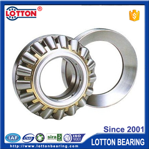 Chrome Steel 29440 thrust spherical roller bearing with low price