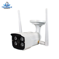 X8200-MJ36 Professional 90 degree Security Wireless P2P CCTV WIFI Camera