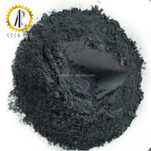High purity cobalt metal carbide alloy tungsten powder for spray