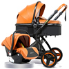 /product-detail/luxury-baby-stroller-3-in-1-with-car-seat-high-landscape-pram-for-newborns-travel-system-baby-trolley-walker-foldable-carriage-62031163489.html