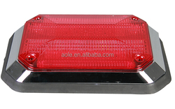 flashing led warning light emergency beacon light TBD-30-A