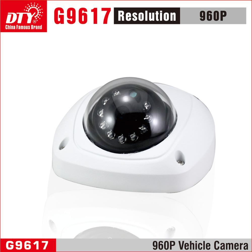 G9617()1.jpg