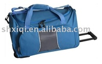Big Trolley Bag Travel---(CX-3117)