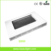 over 80% energy saving hot sale 300w led grow lights