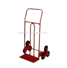 Durable hot sale stair climbing trolley tools