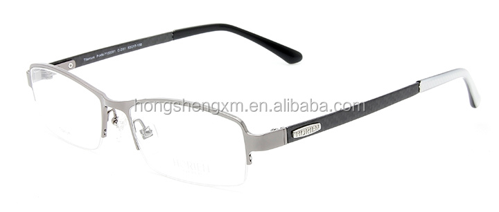 China factory supplier european style eye glasses frames