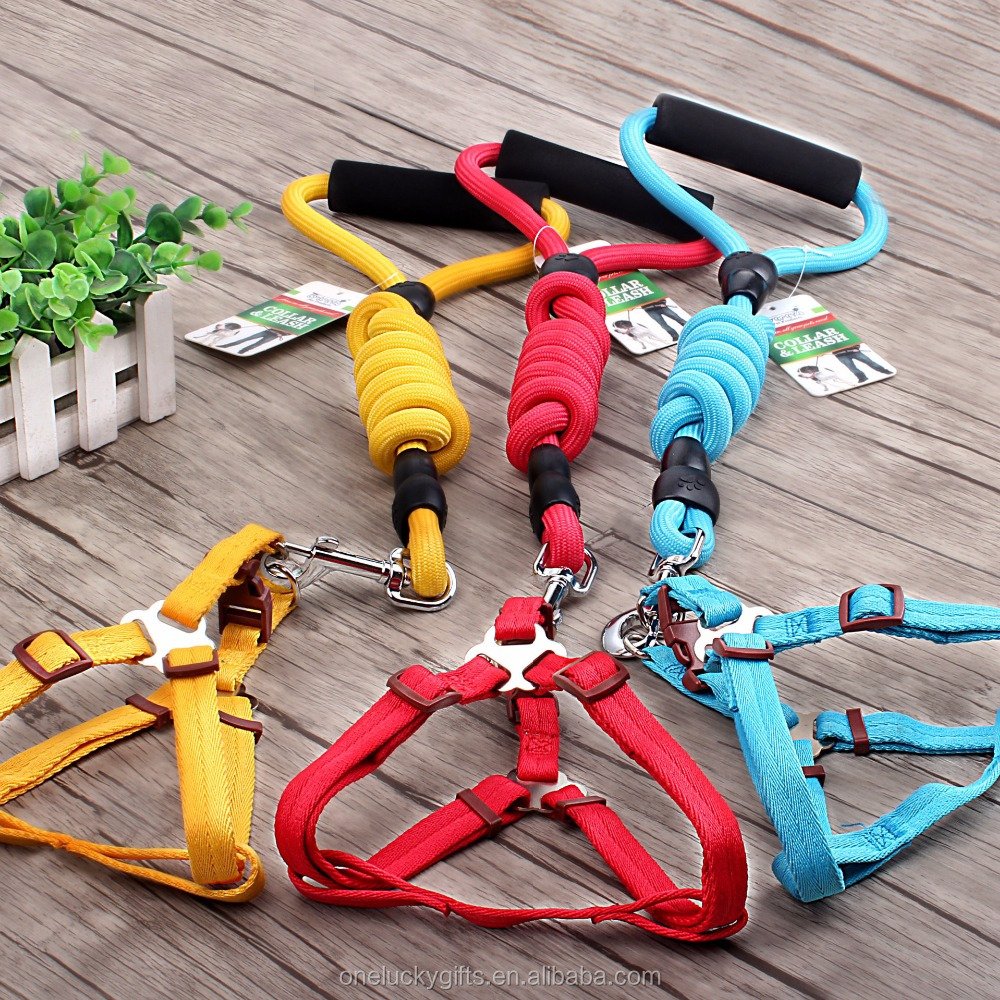 Dog Pet Traction Rope Tow Harness Chest With Pet Dog Cowboy Long Tow Rope Hauling Cable Pulling Street Walking Hook Strap