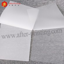"Laminating Pouch Film-4.9mil X 3.54"" X 5.51"""