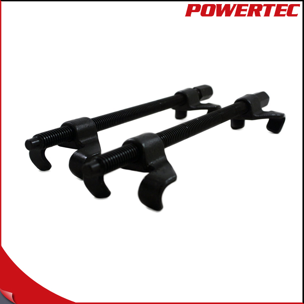 POWERTEC Rear Axle Suspension Bush Pressing Mounting Tool Suitable For Automotive