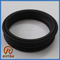 Replacement Parts 76.90 Mechanical Face Seal H-18