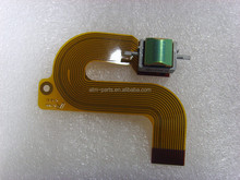 ATM Parts Wincor V2 Read-Write Magnetic Head 1770006974