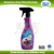 New Formula Pet Shampoo Series, Private Label Pet Shampoo