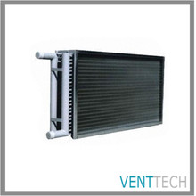 Different type customer made non-frost refrigerator evaporator