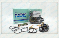 MR510275 Power Steering Gear Seal Kit For M itsubishi Pajero V73 6G72 V75 6G74 V78 4M41