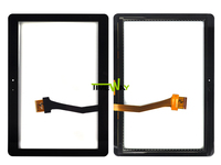 China factory Cheap for samsung p5100 digitizer assembly for ipad