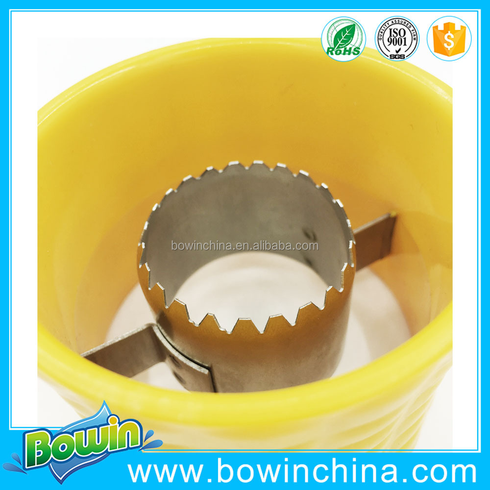 2017 new products corn cutter from China factory as sale online shopping