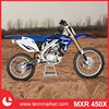 /product-gs/450cc-off-road-motorcycle-60062936781.html