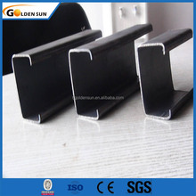 2016 new gadgets channel/steel c channel/C channel made in China