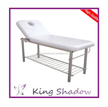 Hot Sale Electrical Beauty Massage Facial Bed For Salon Supplier Spa Facial Bed For Massage