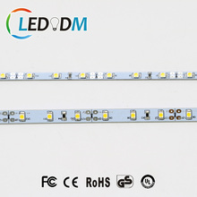 SMD 3528 Rigid LED Light Bar/4mm Width/Epistar Chip/LED Strip Made in China