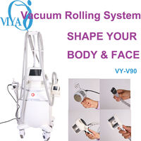V90 4 in 1 used beauty salon equipment for sale