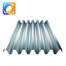 color prepainted galvanized corrugated metal roofing tiles steel sheets