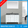 /product-detail/48-inch-white-home-depot-bathroom-vanity-top-60572079449.html