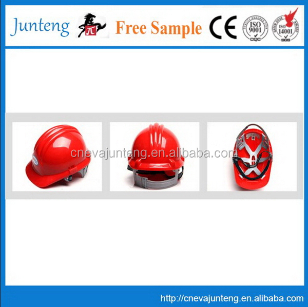 Special hot sale motorcycle abs pp material helmets