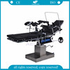 /product-detail/ag-ot013-x-ray-function-hospital-surgery-treatment-operating-table-supplier-1931704191.html