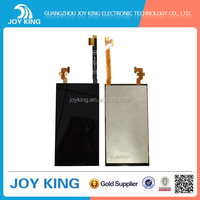 China factory price replacement lcd screen for htc one mini m4 lcd with digitizer assembly