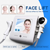Beauty Personal Care Skin Portable Radiofrequency