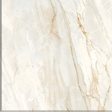 High quality first choice porcelain full 600x600 polished marble glazed tiles