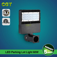 new products factory direct offer 100w 150w 200w led shoebox light ip65 meanwell and samsung led