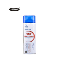 Electronics Cleaner 517 Electronic Circuit Cleaner Spray