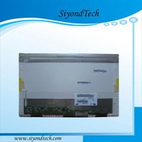 "New 15.6""HD Notebook LCD LED Display for DELL Inspiron M5030 N5110 N5040 P10F"