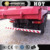 SINOTRUK HOWO 336hp 6x4 small Dump Truck 25t heavy truck for sale