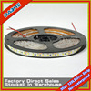 3528 SMD LED Flexible Tape 120LED
