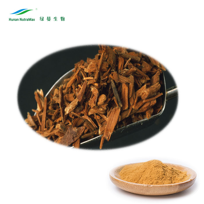 Health Supplement Yohimbe Extract Maca Yohimbine HCl 98% White Powder Price