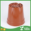 China Gardening Flowers interior Flower Pots Distributors