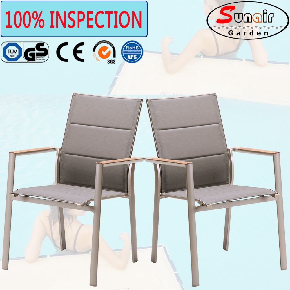 leather dining chair outdoor furniture modern