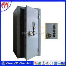 China Supplier Customized Vault Room and Vault Door Strong room