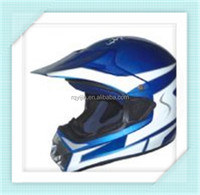 China Supplier full face Specialized Simple Helmet xzhR111
